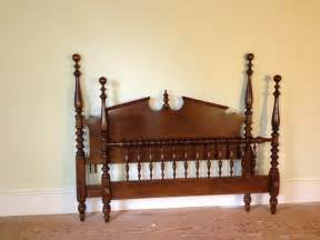 Pennsylvania House Bedroom Set 187 Pennsylvania House Bedroom Furniture Dartlist