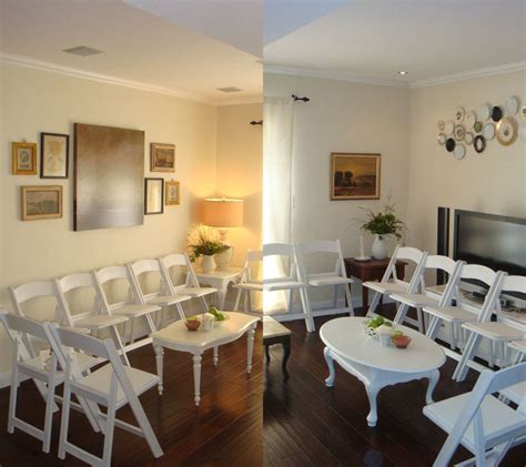 Rental Space For Baby Shower In by Baby Shower Chair Rentals One Of Our Favorites Royalty