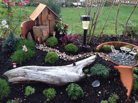 the enchanted rock garden the enchanted rock garden the enchanted rock garden the