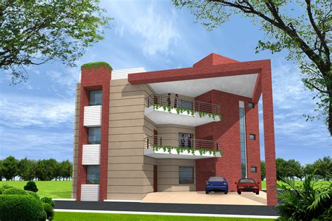 planning to build a house modern building design architecture designs plans 3d 23