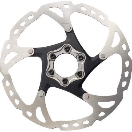Rotor Shimano Xt 7 wiggle shimano xt rt76 6 bolt disc rotor disc brake rotors