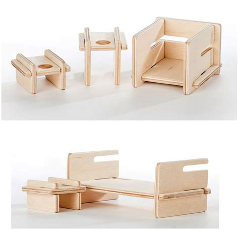 modular furniture modular furniture by manzanita kids dolls houses
