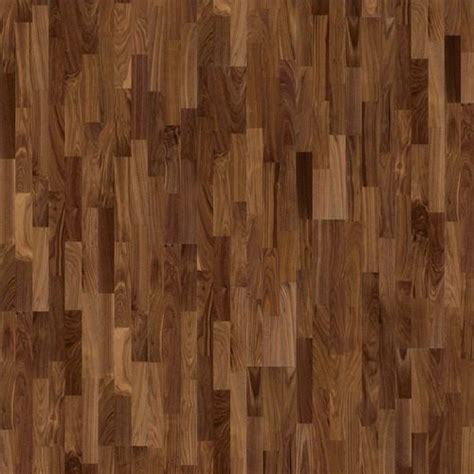 Kahrs Hardwood Flooring Hardwood Floors Kahrs Wood Flooring Kahrs 3 Walnut Montreal City
