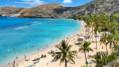 best islands to visit in hawaii best time to visit hawaii islands