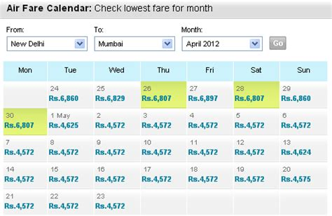 cost airline   cost air fare