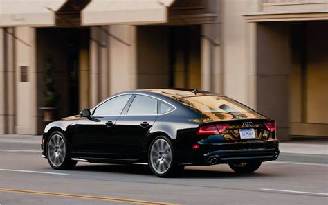 a7 audi 2012 audi a7 2012 widescreen car pictures 24 of 56