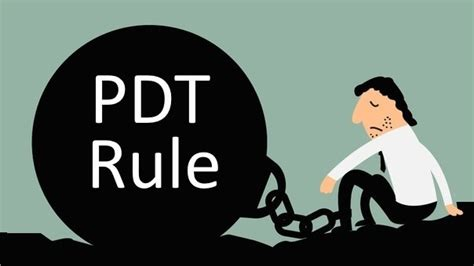 pattern day trader law petition 183 sec repeal the pattern day trader rule
