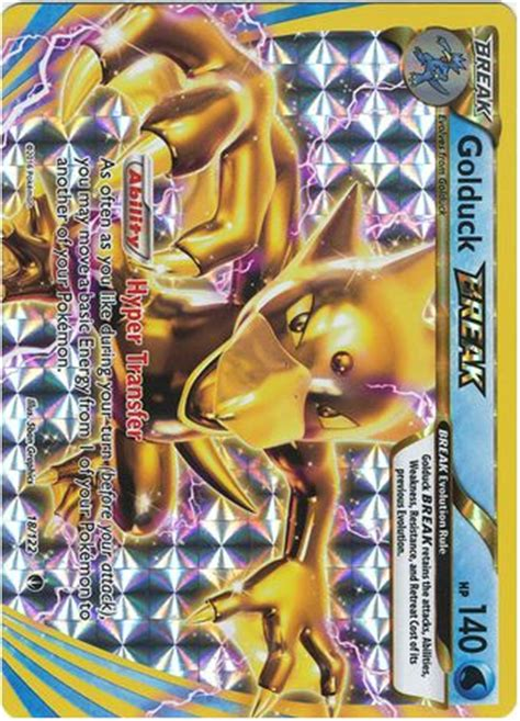 25  best ideas about Rare Pokemon Cards on Pinterest   Pokemon pokemon, Cool pokemon cards and