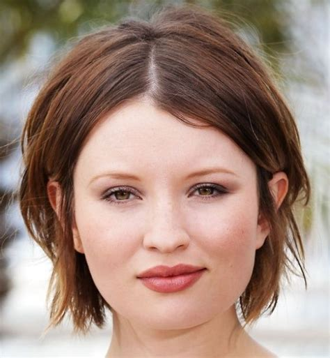 medium length hairstyles for fat faces 396 best images about fat face haircuts on pinterest