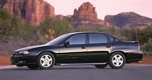 image 2005 chevrolet impala ss size 800 x 426 type