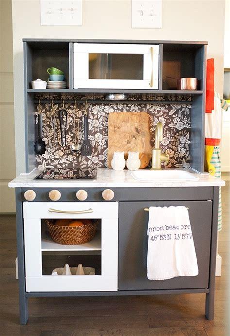 kitchen hacks play kitchen quot renovation quot kitchen renovation diy plays