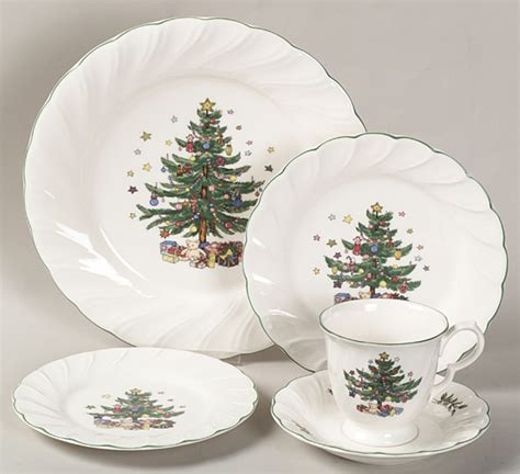 top 10 best selling china patterns at replacements ltd