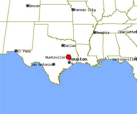 huntsville texas map related keywords suggestions for huntsville texas