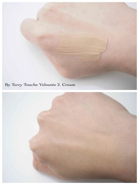 by terry by terry by by terry touch expert advanced multi corrective maailman paras valokyn 228 by terry touche velout 233 e