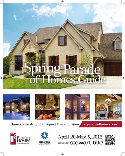 Home Decorators Kansas City by Home Decorators Kansas City 28 Images Home Decorators