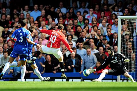chelsea manchester united english premier league live manchester united vs