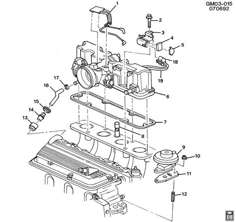 online service manuals 1992 chevrolet corsica transmission control 1992 chevy camaro cooling fan wiring diagram 1992 free engine image for user manual download