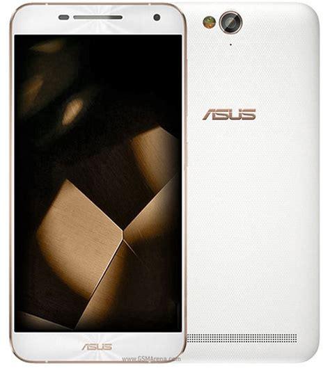 Hp Asus Pegasus 2 Plus asus pegasus 2 plus pictures official photos