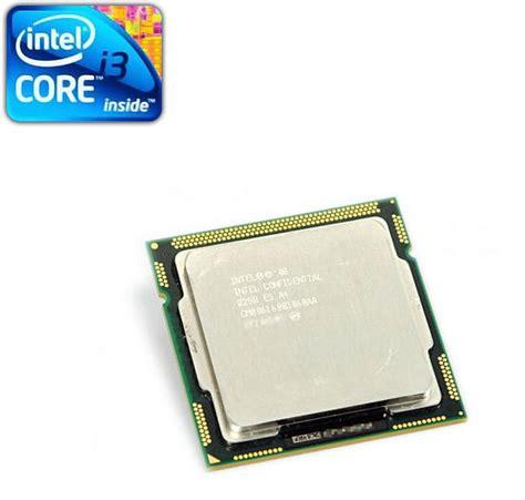 I3 540 3 06 Ghz intel i3 540 3 06ghz lga1156 v 225 s 225 rl 225 s olcs 243