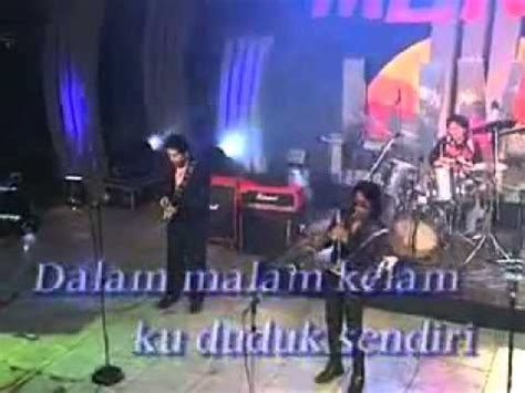 download mp3 noah biar ku sendiri 6 36 mb free biar ku sendiri mp3 download mp3 music video