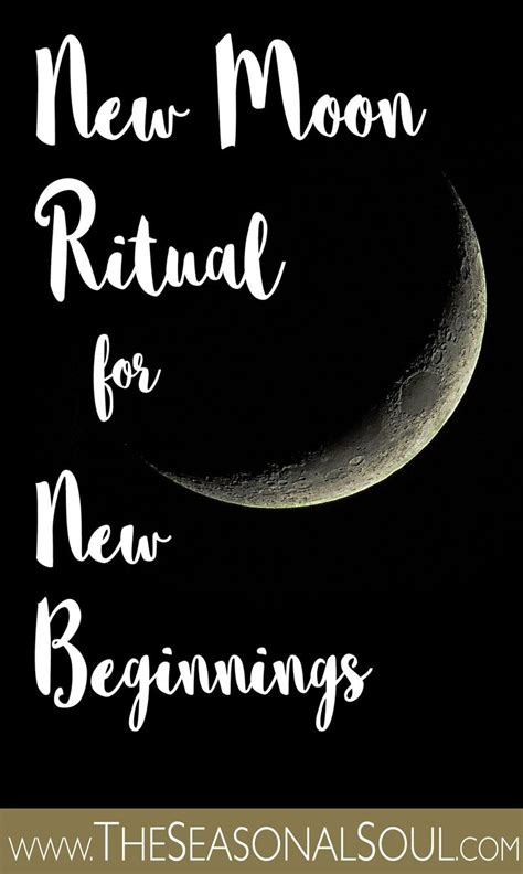 manifesting with the moon nurturing your passions desires into abundance books 17 best ideas about new moon rituals on new