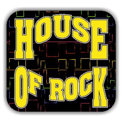 house of rocks house of rock echouseofrock twitter