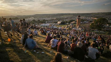 glastonbury festival line ups wikipedia the free glastonbury festival full line up announced the week uk