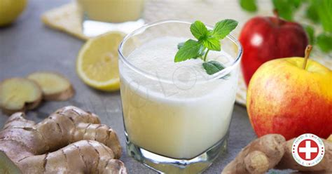 4 Ingredient Recipe To Detox Your Colon by This 3 Ingredient Colon Cleanse Recipe Will Remove All The