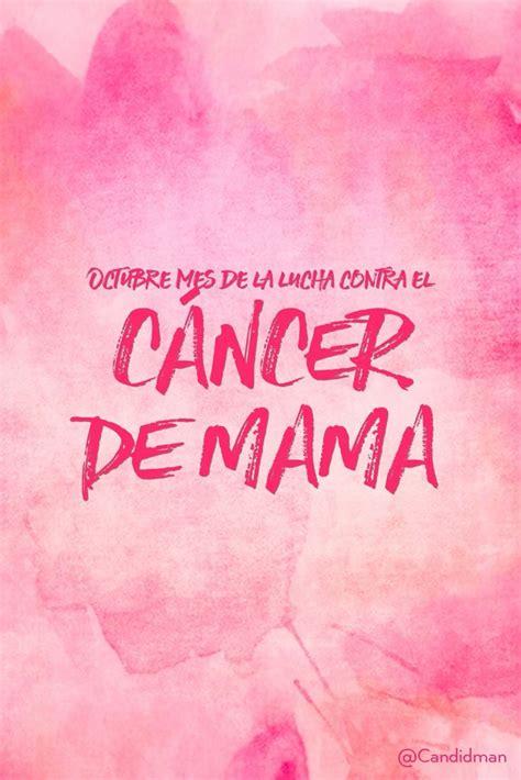 imagenes octubre mes del cancer de mama m 225 s de 1000 im 225 genes sobre mujer maravilla en pinterest