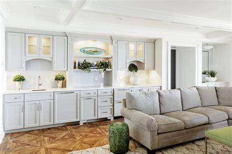 küchendesigner nj kitchen designer in belmar nj mk designs kitchen cabinetry