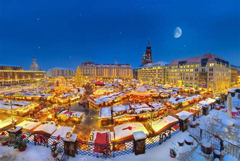 europe best christmas markets travels and living