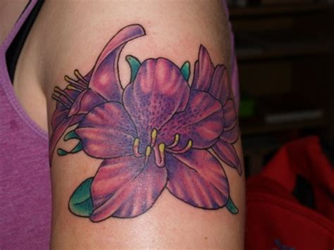 azalea tattoo designs 32 best images about tattoos for mmi on tiger
