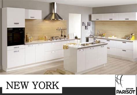 meuble cuisine brico d駱ot univers habitat gt march 233 mobilier gt nouveaut 233 s