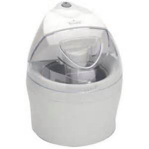 rival ice cream maker gc8101 wn reviews viewpoints com
