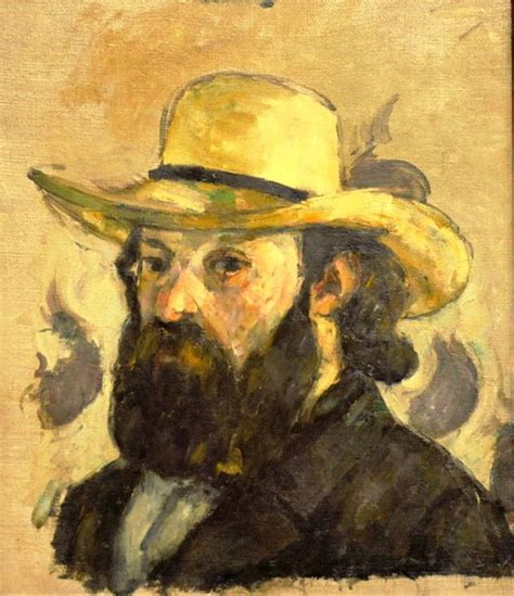cezanne by himself drawings 244 best images about paul c 201 zanne on trees oil on canvas and still life