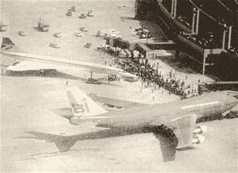 dallas fort worth international airport history  rich