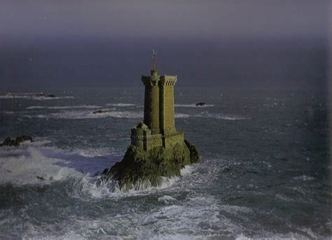 17 best images about lighthouses on pinterest cornwall