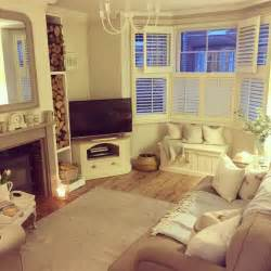 Small Cozy Living Room Ideas 25 best ideas about cosy living rooms on pinterest cosy