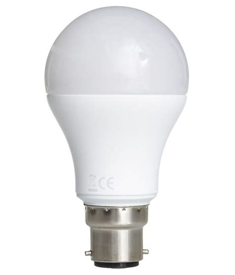 Kridha India White 3w Led Bulbs Buy Kridha India White 3w Best Price On Led Light Bulbs