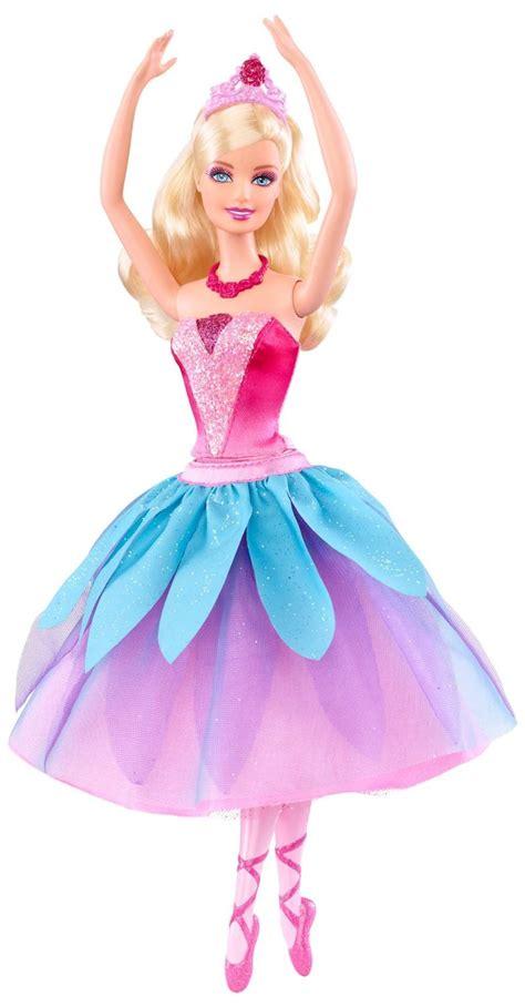 film barbie e le scarpette rosa barbie e le scarpette rosa prima ballerina kristyn farraday