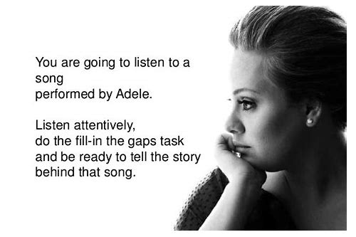 Someone Like You (Originally By Adele) [Instrumental] - Single