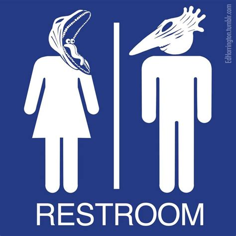 bathroom signs for beetlejuice restrooms sign icon home sweet home