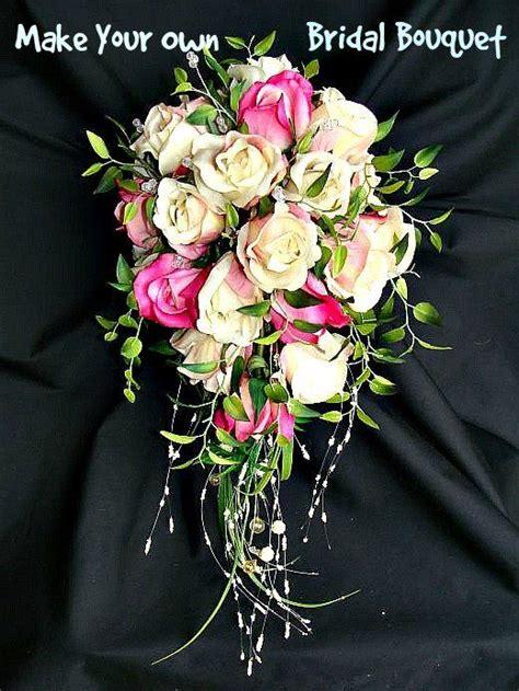 save  wedding diy    wedding bouquets cheap