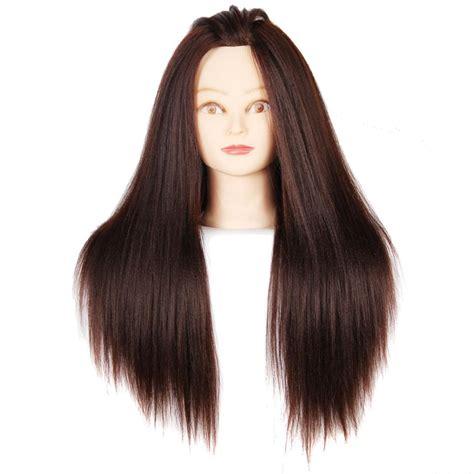 testa per parrucchieri acquista all ingrosso testa per parrucchiere da