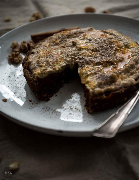 kleiner kuchen backen kleiner k 252 rbis kuchen mit cashew creme mehr als gr 252 nzeug