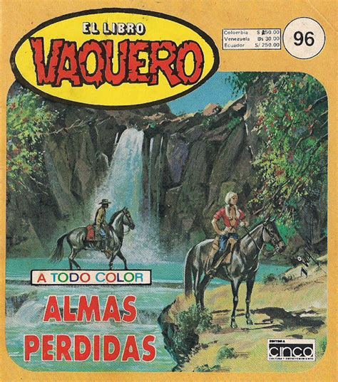 libro trees volume 2 el libro vaquero volume comic vine