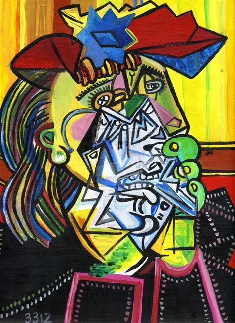 200 Picasso Paintings Worth Millions Were Once Claimed