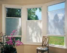 2016 window treatment trends in hawaii kaloko shutter