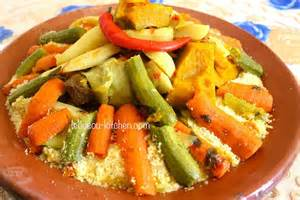 How to make authentic moroccan couscous from scratch sousoukitchen
