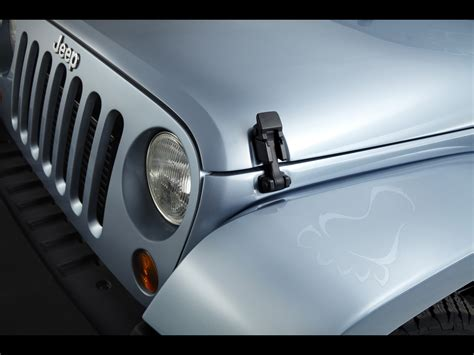 jeep hood latch philadelphia sees a rise in stolen wrangler batteries